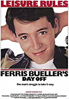 Ferris Bueller&#39;s Day Off