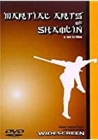 Shaolin Temple Three - Martial Arts of Shaolin