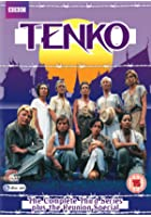 Tenko - Series 3 - Complete