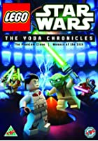 LEGO Star Wars: The Yoda Chronicles - Episodes 1 and 2
