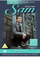 Sam - Series 2 - Part 1