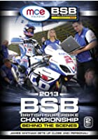 British Superbike - 2013 - Behind the Scenes