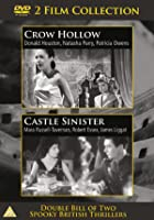 Crow Hollow/Castle Sinister