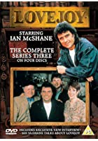 Lovejoy - Complete Series 3