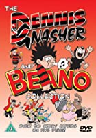 The Dennis And Beano Collection