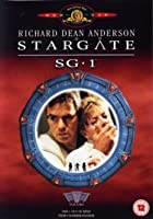 Stargate S.G. 1 - Series 2 - Vol. 7 - Episodes 21 And 22