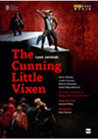 The Cunning Little Vixen - Teatro Comunale