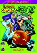 Inspector Gadget&#39;s Field Trip - Vol. 2
