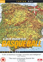 Basque Ball
