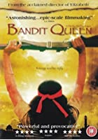 Bandit Queen