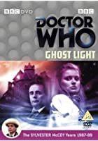 Doctor Who - Ghost Light