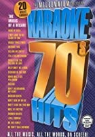 The Millennium Collection - Karaoke 70s Hits