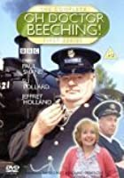 Oh Doctor Beeching - Complete Series 1