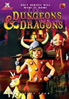 Dungeons And Dragons - Vol. 4