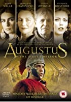 Augustus