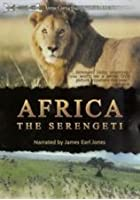 Africa - The Serengeti