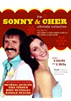 Sonny And Cher - The Ultimate Collection