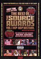 Source Awards - The Best Of