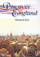 Discover England - Oxford And Bath