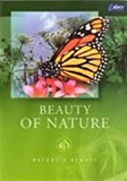 Nature's Beauty - Beauty Of Nature