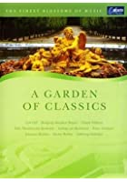The Finest Blossoms Of Music - A Garden Of Classics