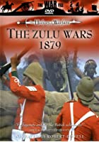 The Zulu Wars 1879