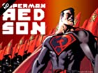 Superman: Red Son Motion Comics - Series 1