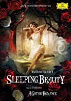 The Sleeping Beauty - Sadler's Wells