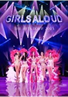 Girls Aloud: Ten - The Hits Tour 2013