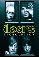 The Doors - R-evolution