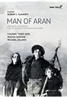 Man of Aran