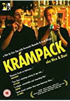 Krampack