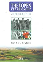 The Open Championship - Video Collection - The Open Century