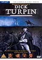 Dick Turpin - The Complete Third Series