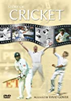 The History Of Cricket