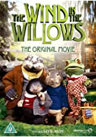 Wind In The Willows - The Movie