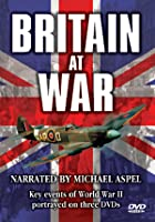 The Britain At War Collection