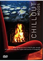 The Chillout Collection