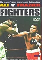 The Fighters - Muhammad Ali / Joe Frazier
