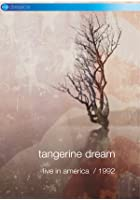 Tangerine Dream - Live In America