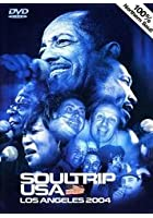 Soultrip USA - Los Angeles 2004