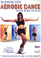 Suzanne Cox's Aerobic Dance - Total Body Toning