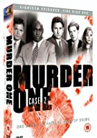 Murder One - Season 2