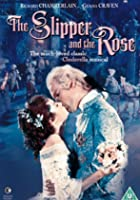 The Slipper And The Rose