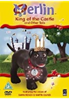 Merlin The Magical Puppy - King Of The Castle And Other Tails