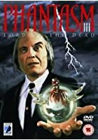 Phantasm III - Lord Of The Dead