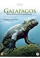 Galapagos With David Attenborough