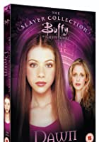 Buffy The Vampire Slayer - Dawn