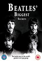 The Beatles' Biggest Secret