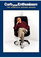 Curb Your Enthusiasm - Series 2